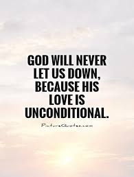 God Is Love Quotes Interesting 48 God's Love Quotes Find The Real Love QuotesNew