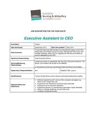 Resume Difference Between A Resume And Cv What Does A Simple