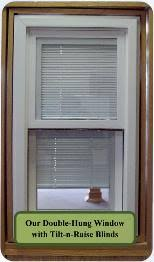 Door Blinds  Sliding Door Blinds Home Depot  YouTubeHome Windows With Built In Blinds