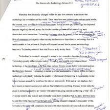 humanities essay topics essays for introductory humanities courses   humanities essays humanities essays humanities essay topics compucenter