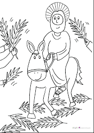 Rosary Coloring Page 456 Rosary Coloring Page Creation Best Of Pages