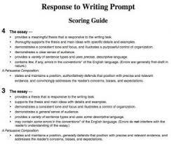 persuasive essay quizme channel