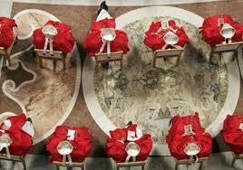 Consiglio Vaticano
