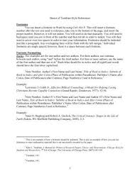 Conclusion Generator For Essays Research Paper Outline Generator