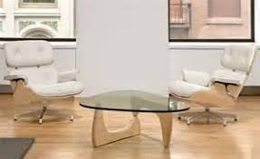 amazing table desks home offices 4 white home office amazing home offices 3