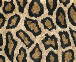 large animal print rug cheetah print area rug large animal best