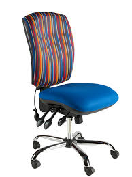 blue task chair office task chairs. CMSK Blue Task Chair Office Chairs F