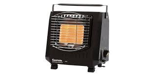 gasmate travelmate portable ne heater
