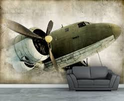 full size of stickers propeller wall decor also airplane themed wall decor together with airplane