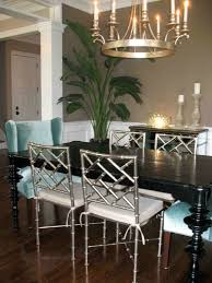 dining room fascinating captain chairs for dining room kitchen captain wooden dining table iron chairs