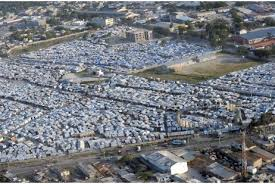 http://www.thenational.ae/news/world/americas/fear-rules-the-night-in-haitis-tent-cities