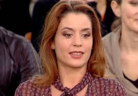 ... ritorno (tra qualche mese) del personaggio interpretato da Daniela Fazzolari. Già prima, però, che Daniela torni ad affacciarsi sui nostri teleschermi, ... - daniela-fazzolari-1