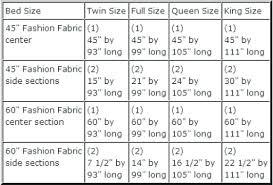 Duvet Cover Sizes White Full Queen Duvet Cover Single Bed Duvet ... & duvet cover sizes bed sheet sizes chart fitted sheet sizes twin size full  size queen size . duvet cover sizes ... Adamdwight.com