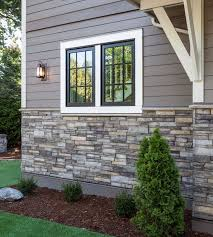 Small Picture Emejing Brick Stone Design Home Pictures Amazing Home Design