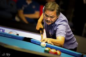 Efren Reyes | The magicians, Sports update, Mississippi state