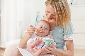 أعراض وعلاج سوء الامتصاص عند الأطفال و البالغين - مجلة اسال طبيبك