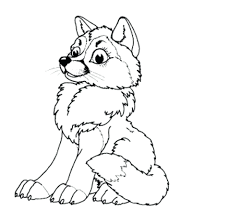 array hurry peter and the wolf coloring pages free page baby sheets rh sevimlimutfak