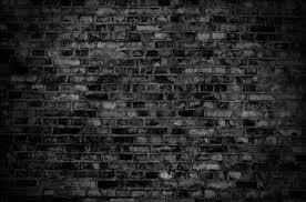 seamless black wall texture. Seamless-black-brick-wall-texture-powder-room-kids. Seamless Black Wall Texture
