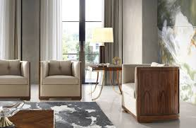 hollywood style furniture. Muebles Y Alta Decoración Hollywood Style Furniture