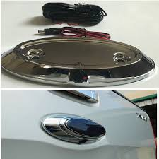 vechile rear <b>car</b> camera parking system <b>rear view cameras</b> fit for ford ...