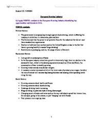 dissertation on sociology mental health