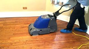 this picture has been published by in ceramic tile floor cleaner homemade ceramic tile floor steam cleaner reviews ceramic tile floor cleaner recipe tag