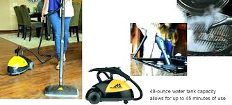 hardwood floor cleaner scrubber best rated home tile grout and kitchen steam vacuum for ti