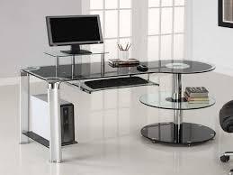 home office furniture modern. Plain Office Image Of Contemporary Modern Home Office Furniture Inside O