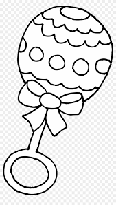 baby shower coloring pages wheel clipart black and white baby shower coloring pages