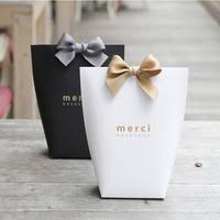 Paper Envelopes,Card Bags
