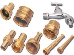 garden hose fittings. Garden Hose Fittings Accessories