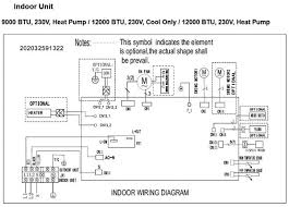 pioneer air conditioner ac mini split error codes and Wiring Diagram For Split Ac Unit pioneer air conditioner inverter ductless wall mount mini split system indoor wiring diagram wiring diagram split unit air conditioner
