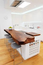 Kitchen Countertop Designs 25 Unique Kitchen Countertops