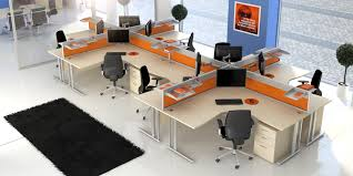 office furniture layouts. office desk layout ideas pods geometry pinterest desks and furniture layouts
