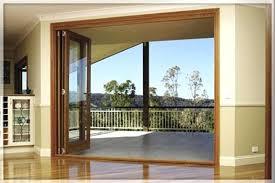 andersen folding patio doors. Andersen Folding Doors Enchanting Exterior Patio Or Great Bi Fold Sliding .