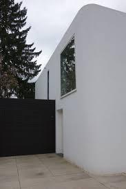 Efh In Köln Velfac Fenster Bodentiefefenster Fassadenbündig