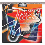 The Great American Big Bands