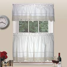 sears bedroom curtains. sears bedroom curtains n