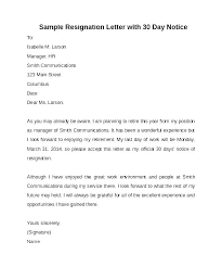 Rental Letter Template Day Moving Notice Letters To Tenant Vacate Form Eviction
