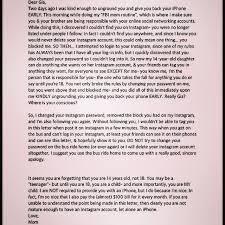 letter to gias instagram1 w=730