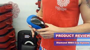 Diamond Mma Cup Size Chart 100 Polyester Baseball T Shirt Wholesale Customized
