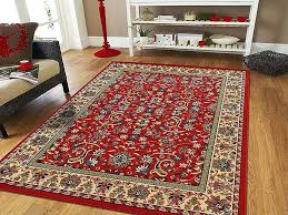 area rugs 5x7 traditional area rugs area rugs 5 7 new style selections rectangular area rugs 5x7