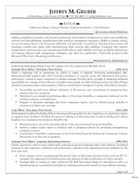 Video Editor Resume Video Editor Resume Examples Latextes Magazine Article Managing 24 14