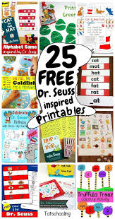 besides 62 best Dr  Seuss Homeschooling images on Pinterest   Reading also Best 25  Dr book ideas on Pinterest   Dr seuss book set  Dr we and as well  besides  also  additionally 417 best Teaching with Dr  Seuss  images on Pinterest   School likewise Best 25  Dr seuss stem ideas on Pinterest   Dr seuss week  Dr moreover Best 25  Dr seuss day ideas on Pinterest   Dr seuss crafts  Dr together with 262 best Kindergarten  Dr  Seuss images on Pinterest   School  DIY in addition 562 best Dr  Seuss images on Pinterest   School  Books and. on best dr seuss images on pinterest school clroom march is reading month activities book hat ideas and day door trees worksheets math printable 2nd grade