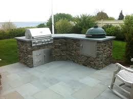 stainless steel outdoor sink. Full Size Of Kitchen Islands:outdoor Island Kits Stainless Steel Outdoor Sink