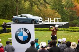The golf club munchen eichenried previously hosted the bmw international open in 2011, 2013, 2015, and 2019. Bmw Ladies Championship 2019 In Full Throttle To Successfully Host The Premium Championship