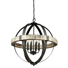 black round chandelier iron wood 6 light round chandelier modern black chandelier uk black wrought iron black round chandelier iron