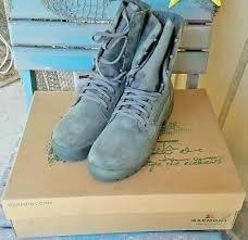 Garmont T8 Size Chart Garmont T8 Bifida Regular Tactical Boots Color Coyote