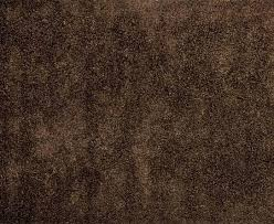 good brown and beige rugs for brown rugs for stunning floors 57 giannini brown beige area