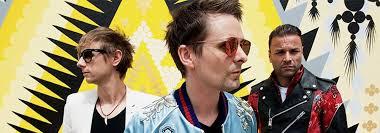 Alternative Addiction Muse Tops Alternative Songs Chart